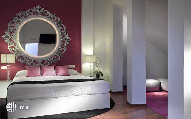 Portago Suites 2