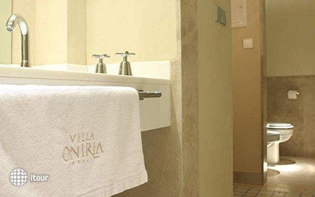 Villa Oniria 8