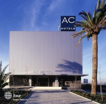 Ac Granada 1