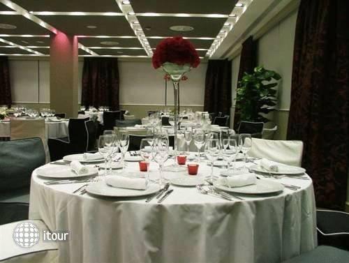 Abba Hotel 6