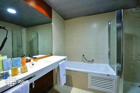 Abba Hotel 8