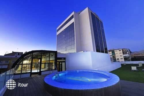 Abba Hotel 2
