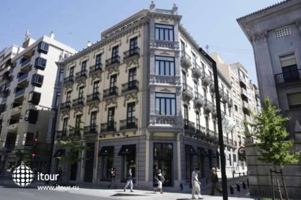 Fontecruz Granada 1