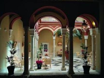 Casas De Los Mercaderes 10