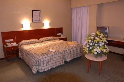 Gran Hotel Lar 2