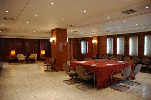 Gran Hotel Lar 6