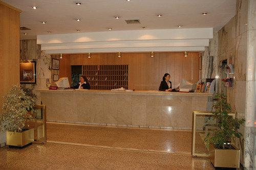 Gran Hotel Lar 3