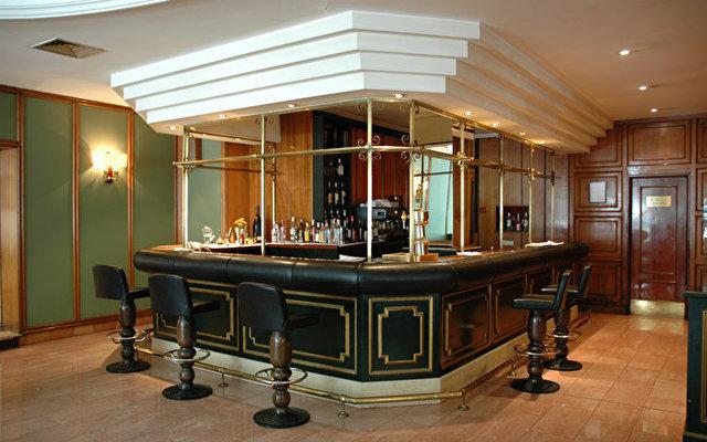 Gran Hotel Lar 10