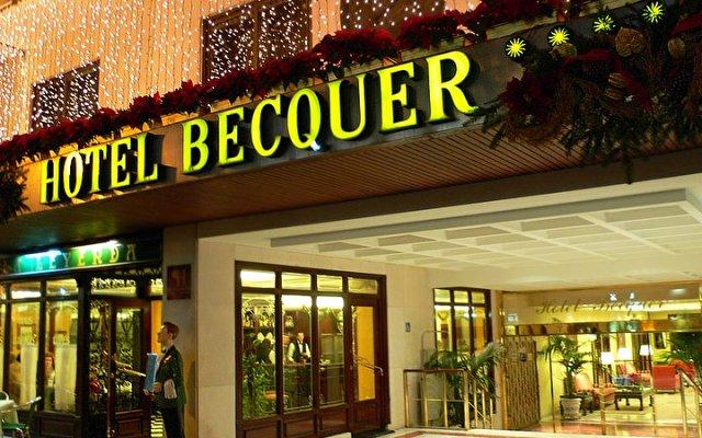 Becquer 1