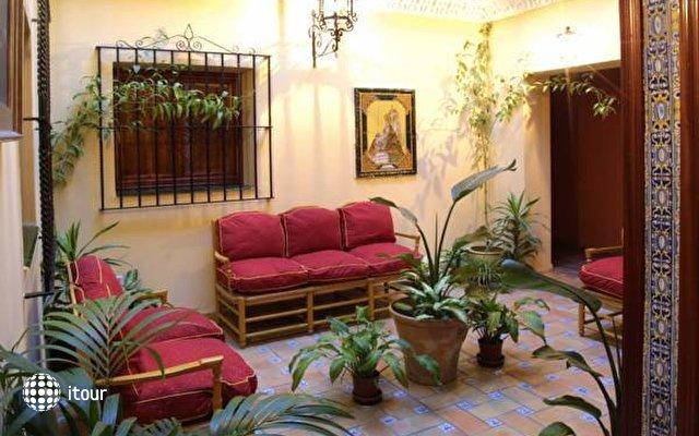 Convento La Gloria 5