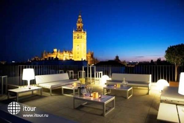 Fontecruz Sevilla 7