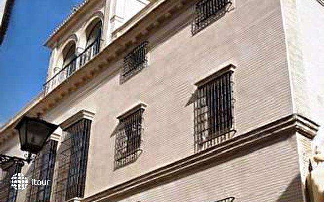 Palacio De Villapanes 2