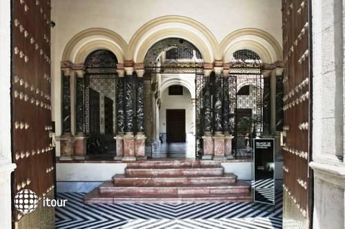 Palacio De Villapanes 6