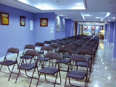 Cordoba Centro 2