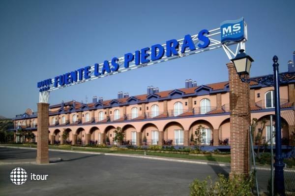 Ms Fuente Las Piedras 3