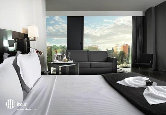 Ac Hotel Cordoba Palacio 3