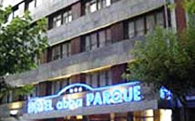 Abba Parque 2