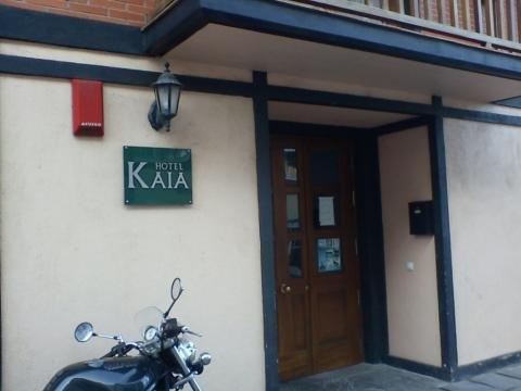 Kaia 3