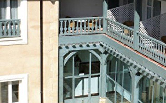Palacio Urgoiti 3