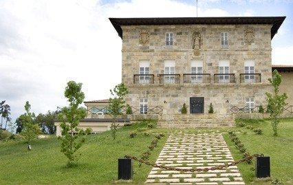 Palacio Urgoiti 1