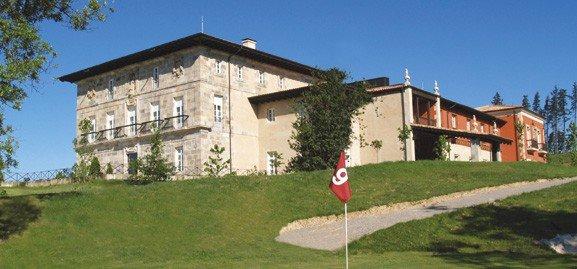 Palacio Urgoiti 4