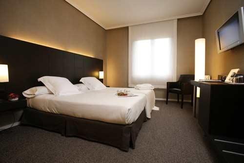 Gran Hotel Durango 8