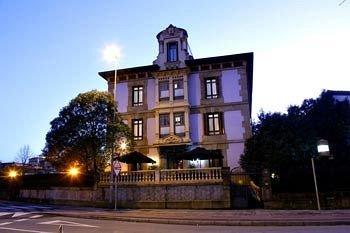 Gran Hotel Durango 3