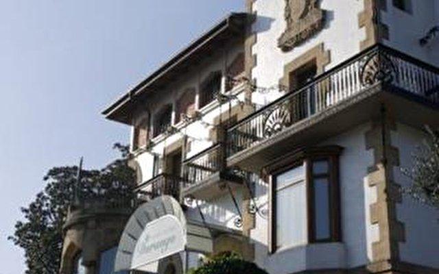 Gran Hotel Durango 10