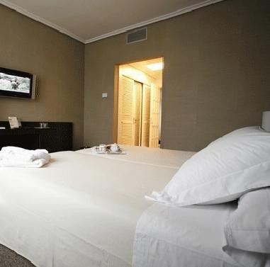 Gran Hotel Durango 2