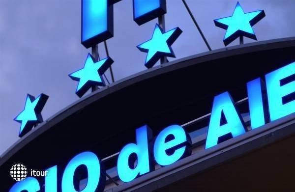 Palacio De Aiete 7