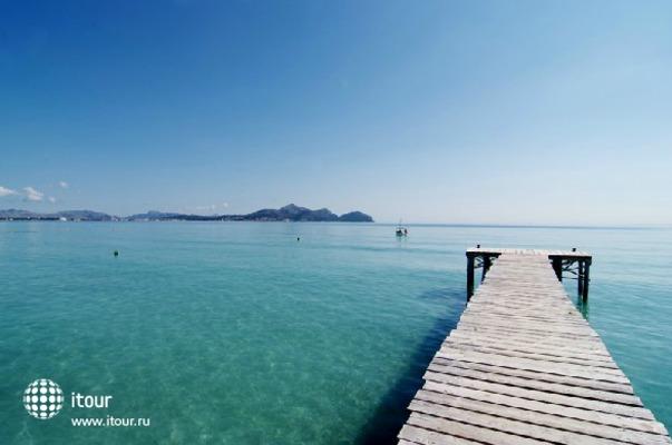 Eden Playa 3