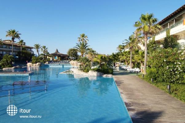 Eden Playa 1