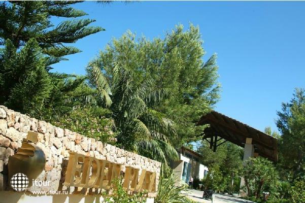 Eden Playa 2