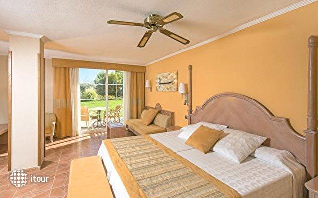 Iberostar Suites Hotel Jardin Del Sol 3