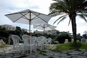 Barcelo Ponent Playa 5
