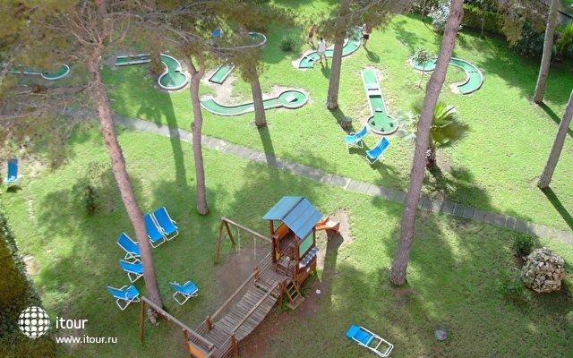 Ola Hotel Maioris 3