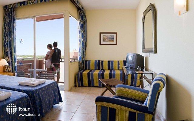 Ola Hotel Maioris 6