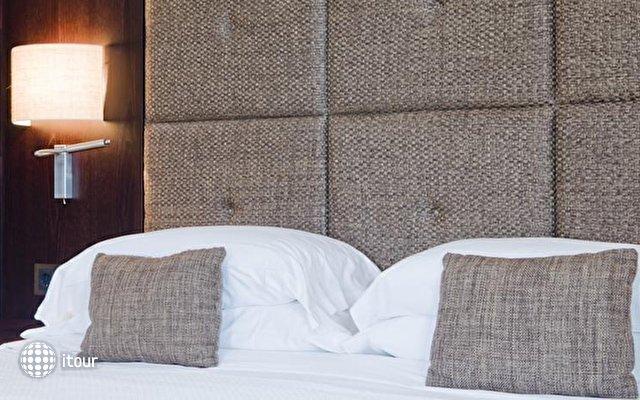 Nixe Palace Hotel 5