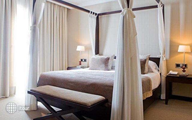 Nixe Palace Hotel 3