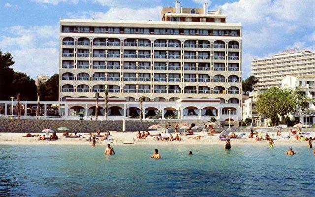 Comodoro Playa 1