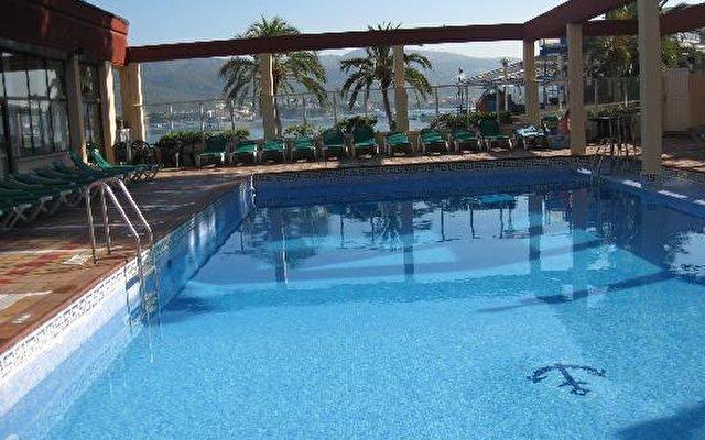Comodoro Playa 7