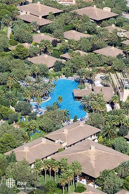 Pollentia Club Resort 4