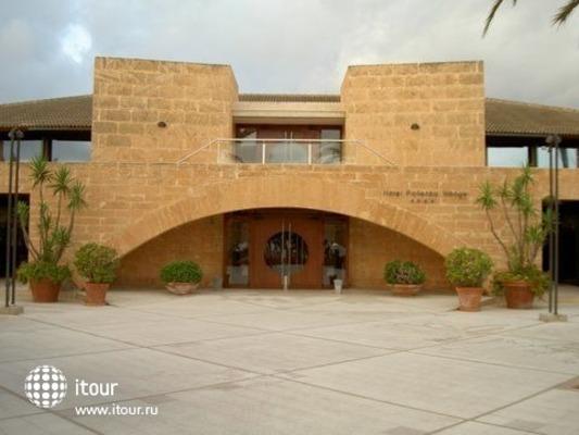 Pollentia Club Resort 2
