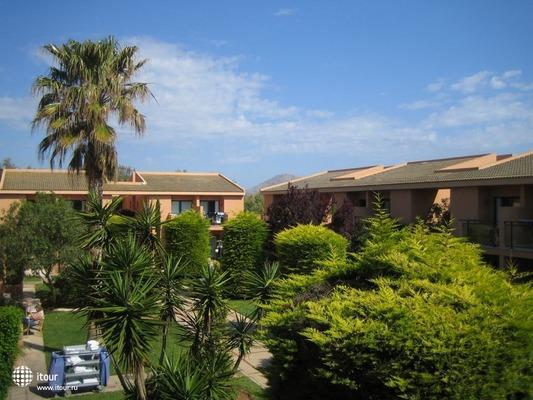 Pollentia Club Resort 3