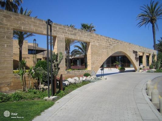Pollentia Club Resort 5