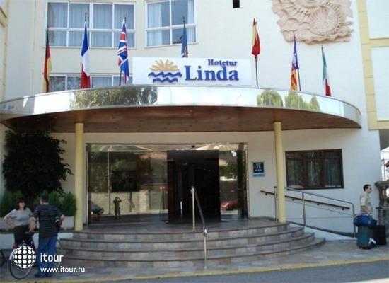 Hotetur Linda 5