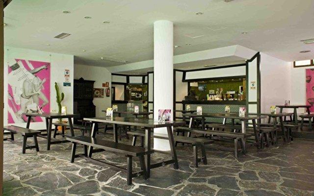 Mallorca Rocks Hotel 6