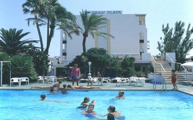 Gran Playa 5