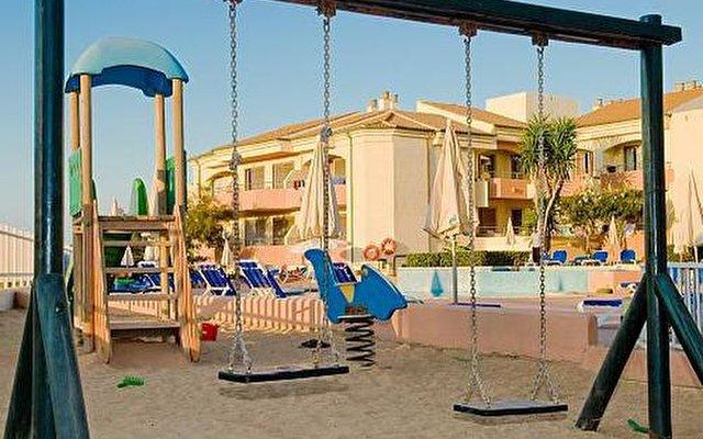 Aparthotel Thb Guya Playa 7