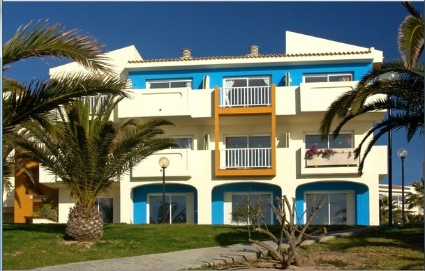 Blau Punta Reina Resort & Apartments 2